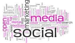 Social Media Optimization - SMO